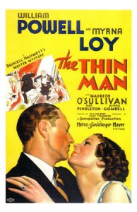 The-Thin-Man-Poster-C10132902