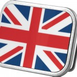 united_kingdom_flag_framed_fcg_chrome_rock_star_buckle_600163