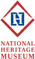 NHM_Tall_Logo_small