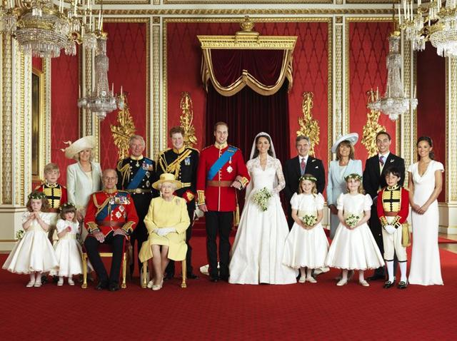 full_portrait_royalfamily