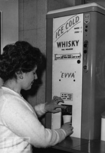 whisky-dispenser-207x300