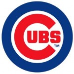 cubbies