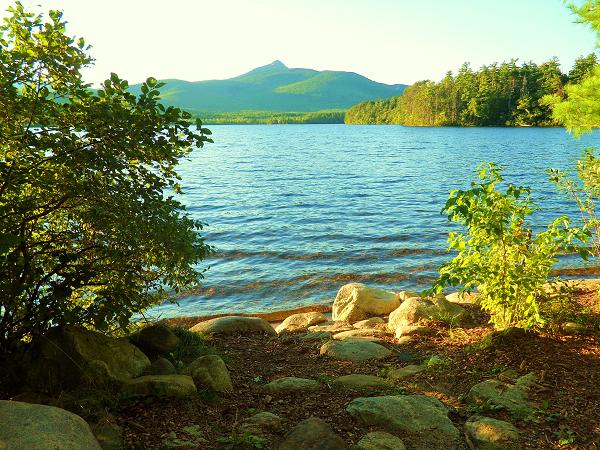 Chocorua.08.29.2012