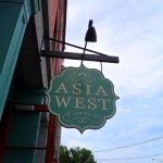 ASIAWEST