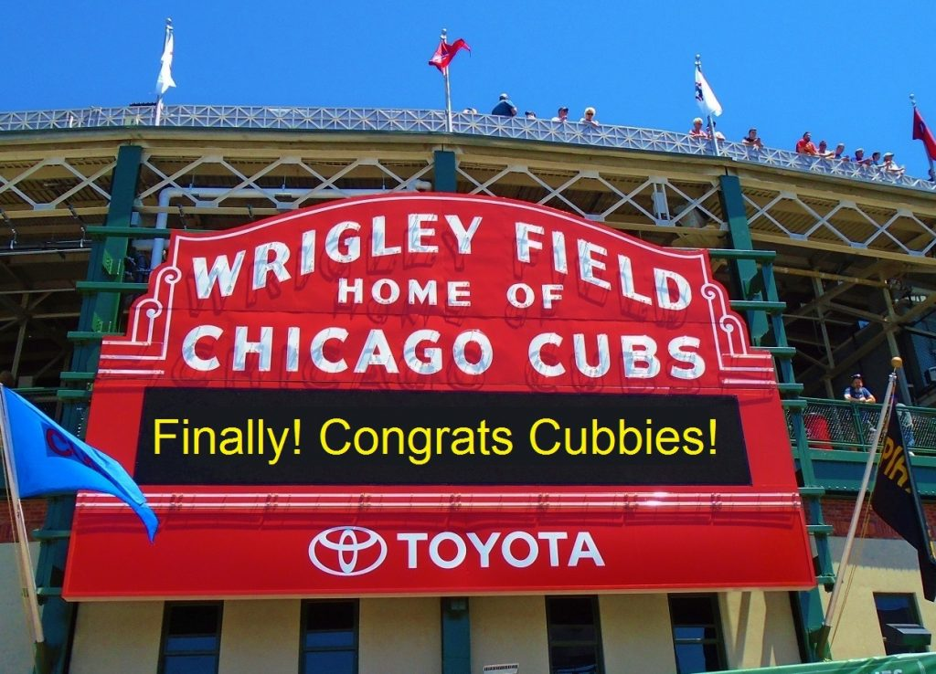 cubswincubswin